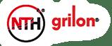 Logo-grillon