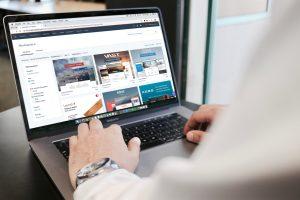 Evolucion del e-commerce durante la pandemia_PME Consultores