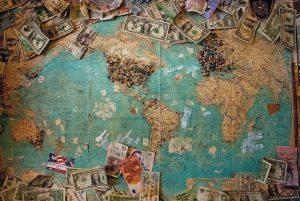 Internacionalizar_PME Consultores