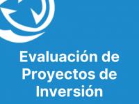 Evaluacion de proyectos de inversion-min