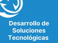Desarrollo de Soluciones Tecnologicas-min