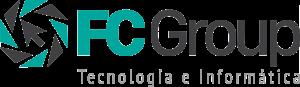 Logo FC-Group-2017 ultimo 151217