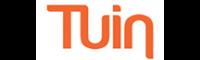 Logo-Tuin