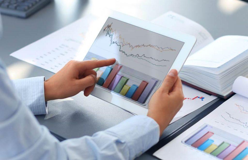 analisis_de_mercado PME Consultores